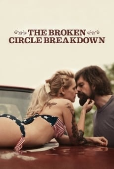 The Broken Circle Breakdown online