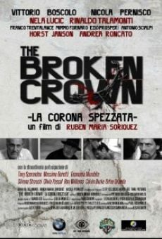 Película: The Broken Crown