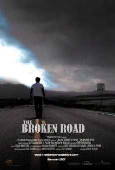 The Broken Road online kostenlos