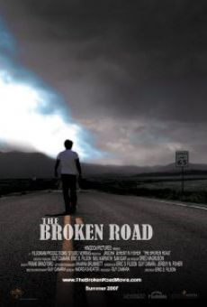 The Broken Road en ligne gratuit