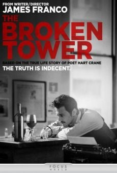 Ver película The Broken Tower