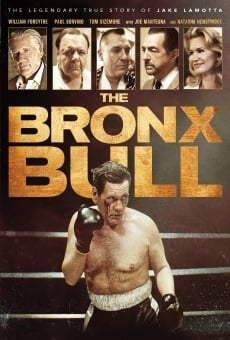 The Bronx Bull online streaming