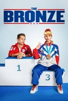Ver película The Bronze