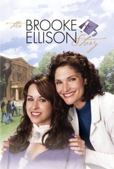 The Brooke Ellison Story gratis
