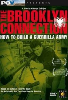 The Brooklyn Connection online free