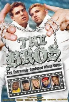 The Bros. on-line gratuito
