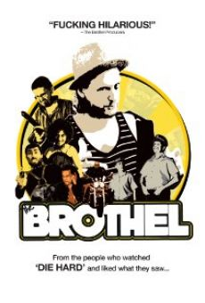 The Brothel online