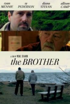 The Brother on-line gratuito