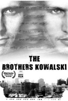 The Brothers Kowalski online free