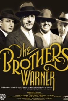 Película: The Brothers Warner