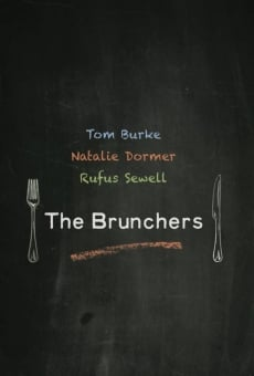 The Brunchers online