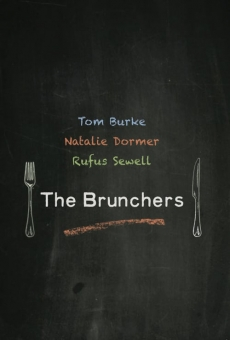 The Brunchers on-line gratuito