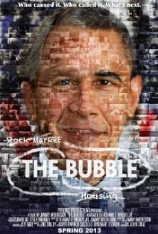 Película: The Bubble