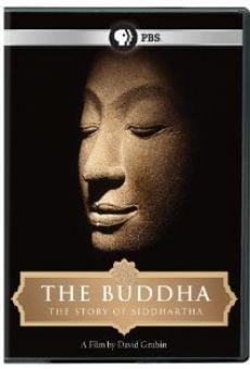 The Buddha en ligne gratuit