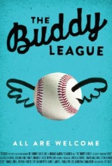 The Buddy League Online Free
