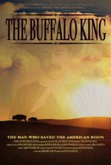 Watch The Buffalo King online stream