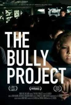 The Bully Project online