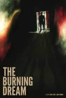 The Burning Dream on-line gratuito
