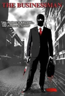 Watch The Businessman online stream