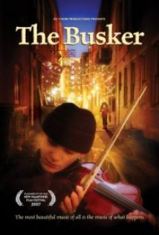 The Busker Online Free