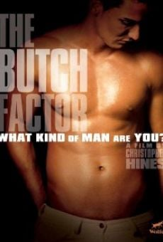 The Butch Factor online