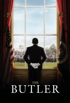 The Butler online free