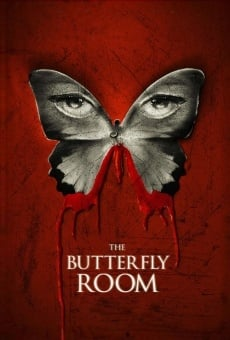 The Butterfly Room on-line gratuito