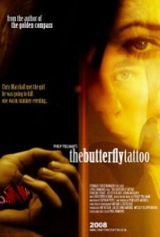 Película: The Butterfly Tattoo