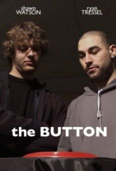 The Button online free