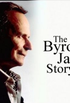 Watch The Byron Janis Story online stream