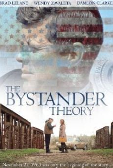 Película: The Bystander Theory