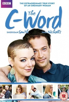 The C-Word on-line gratuito