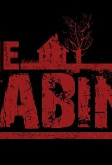 The Cabin Online Free