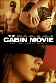 The Cabin Movie online streaming