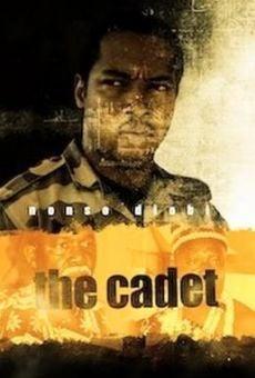 Ver película The Cadet