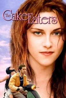 Película: The Cake Eaters