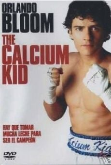 The Calcium Kid on-line gratuito