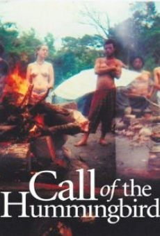 The Call of the Hummingbird online kostenlos