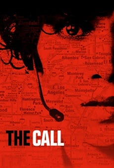 The Call on-line gratuito