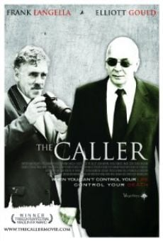 Ver película The Caller