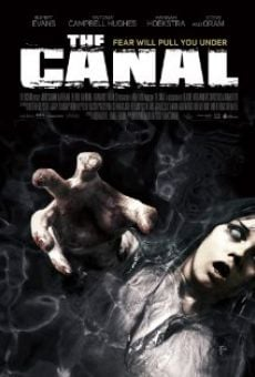 The Canal on-line gratuito
