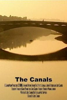 Watch The Canals online stream