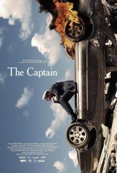 The Captain on-line gratuito