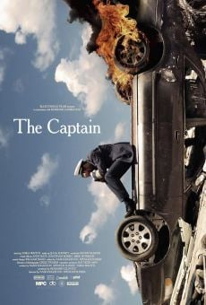 The Captain online free