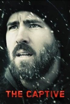 The Captive on-line gratuito