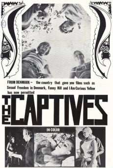 The Captives on-line gratuito