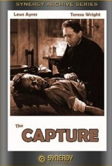 The Capture on-line gratuito