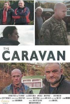 The Caravan online