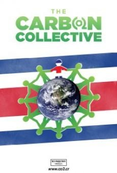 Película: The Carbon Collective