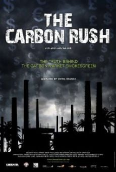 Watch The Carbon Rush online stream